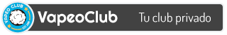 vapeo.club